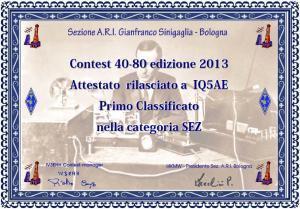 IQ5AE-attestato40802013