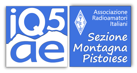 ARI Montagna Pistoiese