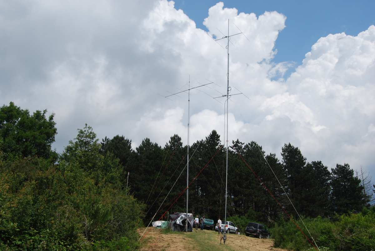IQ5TT IARU 6m – 2015